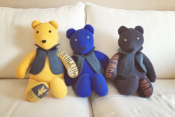 bearsIMG_1188